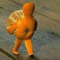ネットで見つけたアホ画像でちょっと笑おう😄