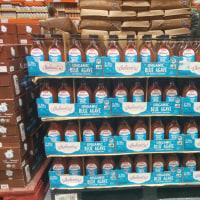 ブルーアガベの市場普及