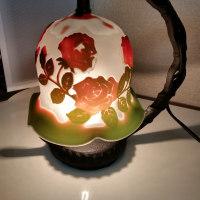 松島藤田美術ガラス館