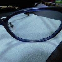 最近買ったお気に入りのもの♪食器とサングラス♪