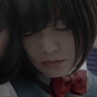 欅坂46主演 『残酷な観客達』 #02 170519!