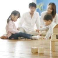 リフォーム費用がかかる家の共通点