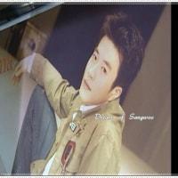クォン・サンウ出演『ただいま恋愛中』の可愛いホジェ~ & こんなところに共演者さんが(^^;