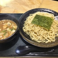 4/30(日) 本日の昼食です!