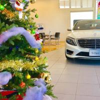遂に Mercedes-Benz C200 Stationwagon Sport HD を・・・