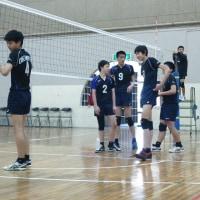 3/19(日)綾瀬杯 優勝(二連覇)