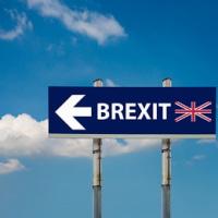 イギリスEU離脱  「共同体」としての意識がなければ離脱・弱体化もやむなし