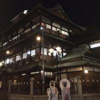 CX-5で瀬戸内ぐるっと。しまなみ海道〜道後温泉〜こんぴらさん〜大塚国際美術館