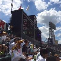 第98回全国高校野球選手権大会