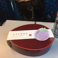 弁当屋 祭@東京
