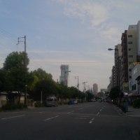 本日、田辺・桃が池・真田山プール・今宮戎上空地震雲。インド占星術師たちの大地震発生地東京からの脱出完了。