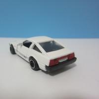 カスタムトミカ フェアレディZ 300ZX エクセレントトミカ