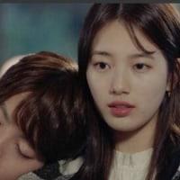 韓国ドラマ「むやみに切なく」第20話-最終話のあらすじ
