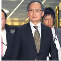 マスコミは、韓国記者たちと天皇皇后の反日を報じない、政府も言わない!! 《拡散希望》