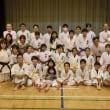 第26回桜塾昇級審査5