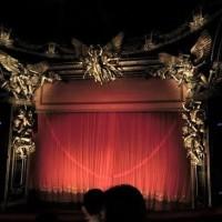 ミュージカル「オペラ座の怪人」を観て