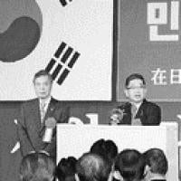 日本政府は、過去、「慰安婦」被害者の方々の人権を著しく侵害したことへの謝罪を誠実に行うことが必要です。