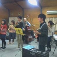 Tokushima Musicians' Fes