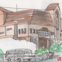 わが町シリーズ(中村図書館)…