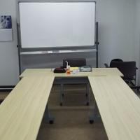 『西宮教室』(中級クラス)
