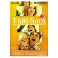 アイ・アム・サム I AM SAM \'01米