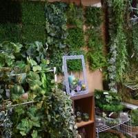 フェイクグリーン、人工観葉植物も種類豊富に販売しています!