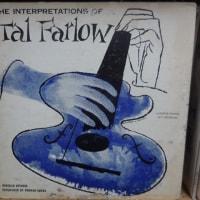 Tal Farlow - The Interpretation of,,,(Norgran)