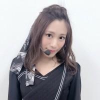 2017年3月5日~3月17日 3月初旬~中旬撮影記