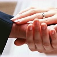結婚相談(婚活アドバイス) 2334