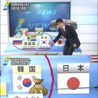 「韓日通貨スワップは政治」・元高官で国際金融専門家「日本は一度も韓国を助けてくれたことがない」