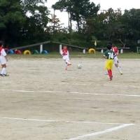 第34回東浦ライオンズカップの試合結果(U10)