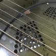 またまたまた、新しいギターが欲しいな・・・その2