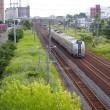 7/26 JR線