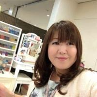 2016.10/24~10/30の予定☆
