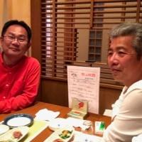 2017 Futaba/O.S.関東ヘリ大会