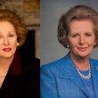 Meryl Streep defends Margaret Thatcher portrayal