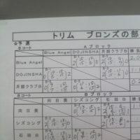 八島杯(ソフトバレーボール)