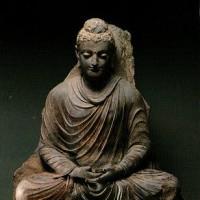 空蝉、佛教問答『仏にお願いしてはいけない』-というのが『佛教の真の形』
