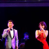 ご来場いただきありがとうございました!!11/25 ミュージカルソングと私vol.2~