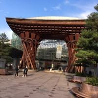 第64回 全日本吹奏楽コンクール 職場・一般後半の部