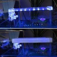 LED ランプ!