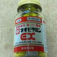 ホーリー釣行記(354-01)
