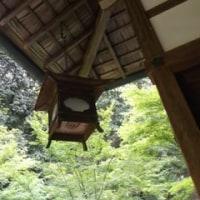 そうだ京都、行こう(1日目)