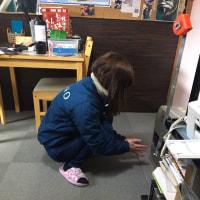 プレミアムな金曜日✌🏻 トータルカーズワークスブログ