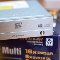 Pioneer DVR-A10-JSV