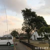 熊本県 福岡県 ビッグ移動