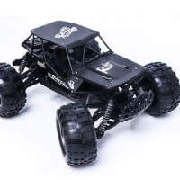 5%off-8822G 1/12 43KM/H 高速 RC カー RTR 2.4GHz