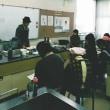 本日は和水町で料理教室でした