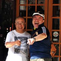 三ちゃんのサンデーサンサンラジオ63