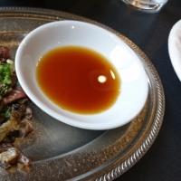 昭和食堂 小杉店の平日ランチはライス食べ放題!